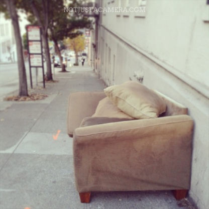 Couch n.2